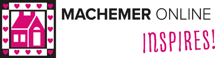 Machemer