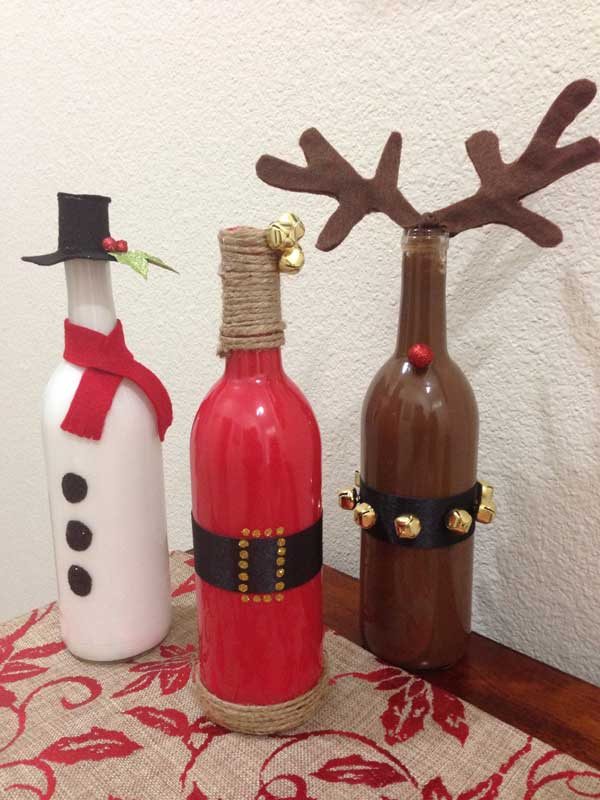 flessen-kerst-machemer