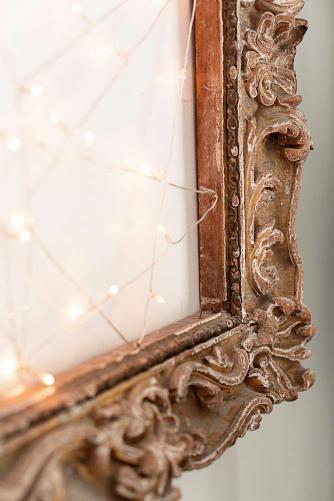 machemer-spiegel